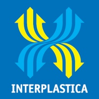 interplastica logo 4393