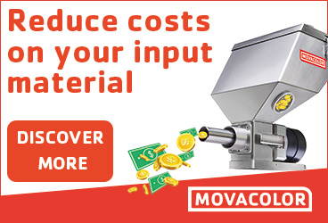 Movacolor20201001 Smart Extrusion banner Reduce costs on your input material website 368 x 250px1020