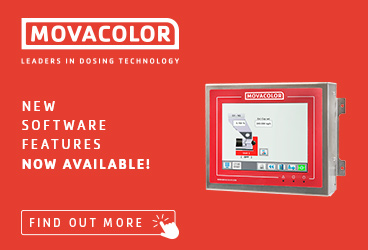 Movacolor20210301 Smart Extrusion banner MCTC software update website 368 x 250px