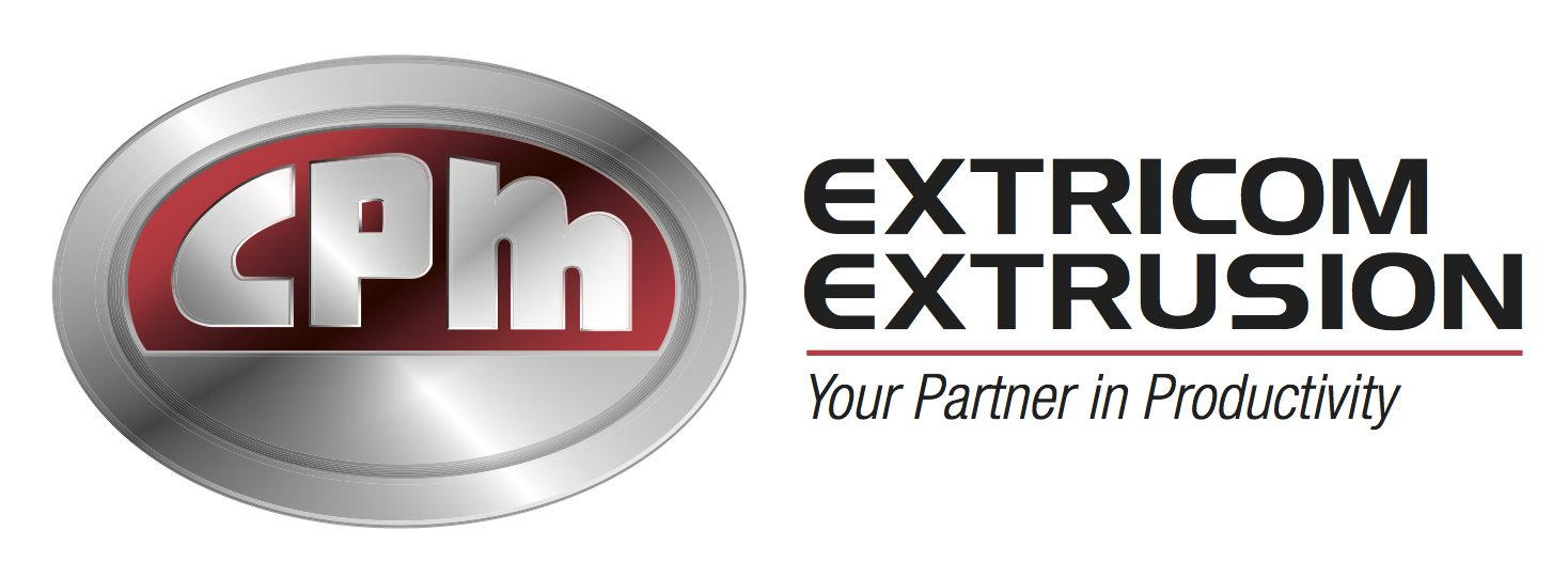 CPM Extricom Extrusion logo 1468x540 acf cropped