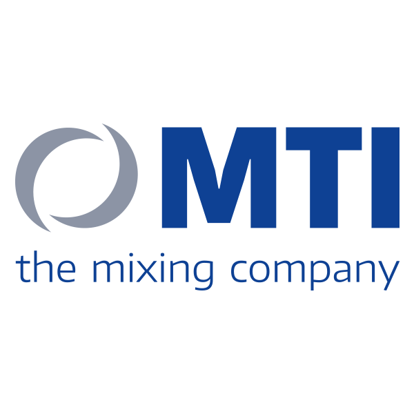 Logo-neu-MTI