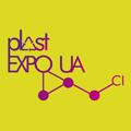 PlastExpo logo web