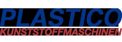 Plastico Logo klein 2018