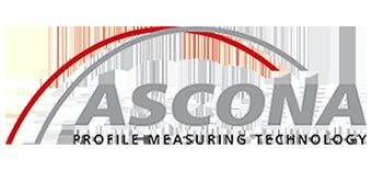 ascona logo