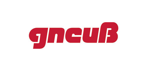 gneuss logo 640-297 a80fc53548