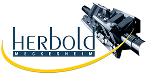 herbold logo main normal