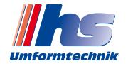 hs umformtechnik logo
