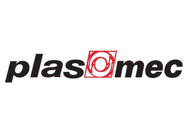 logo-plasmec-in-pdf-1-638