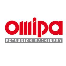 omipa