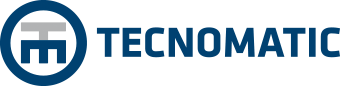 tecnomaticlogo new