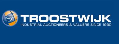 troostwijk-logo