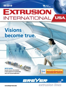 Extrusion International USA 5-2019