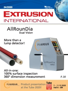 Extrusion International 4-2020