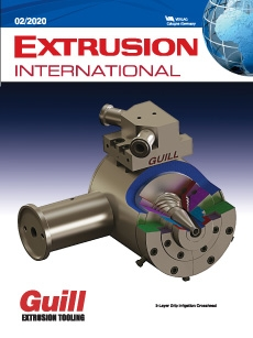 Extrusion International 2-2020