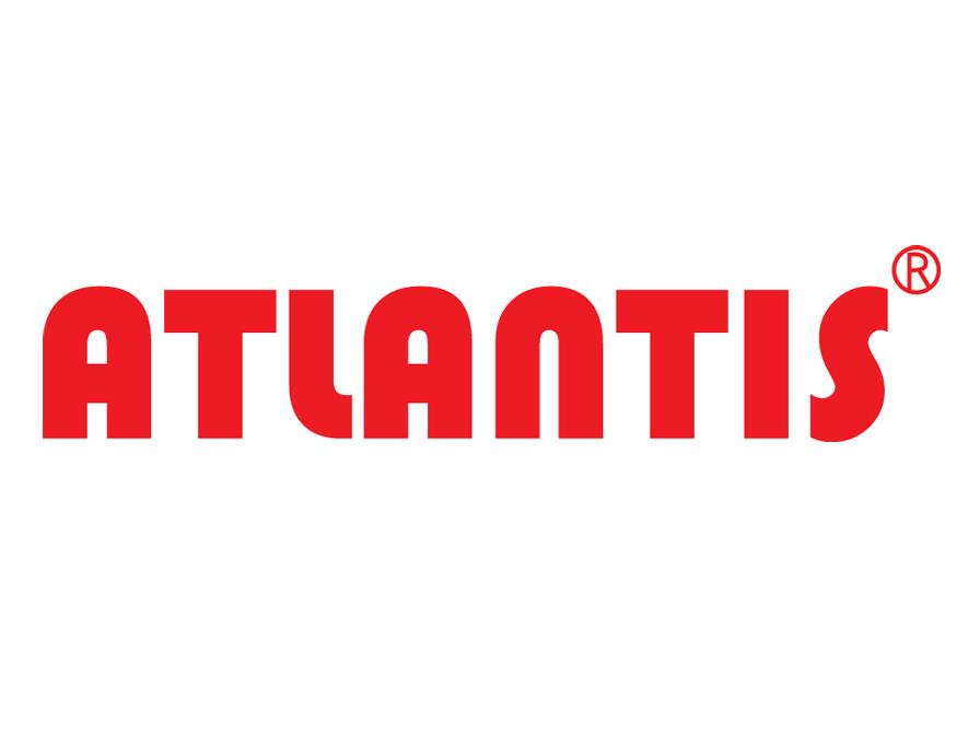 Atlantis10033378-logo