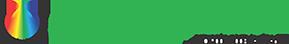 Plastindia-logo