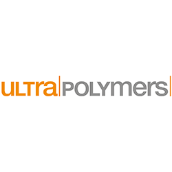 Ultrapolymers