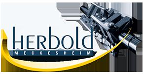 herbold-logo-main-normal