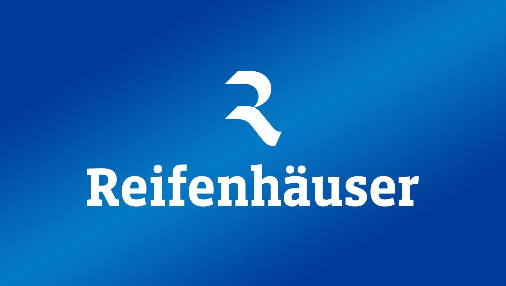 reifenhauser logo 2500x1413px